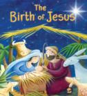 Image for The birth of Jesus