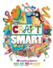 Image for Craft smart