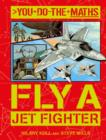 Image for Fly a jet fighter
