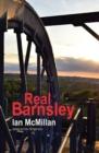 Image for Real barnsley