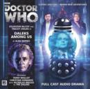 Image for Daleks Among Us