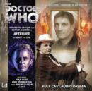 Image for DOCTOR WHO AFTERLIFE