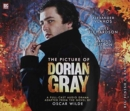 Image for The Picture of Dorian Grey