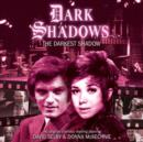 Image for The Darkest Shadow : Book 44