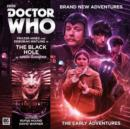 Image for Doctor Who - The Early Adventures 2.3: The Black Hole