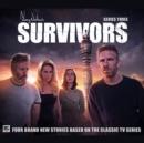 Image for Survivors : 3
