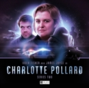 Image for Charlotte Pollard : Volume 2