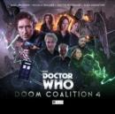 Image for Doom Coalition