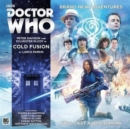 Image for Doctor Who -The Novel Adaptations: Cold Fusion