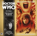 Image for The Fourth Doctor Adventures 6.3 : The Silent Scream