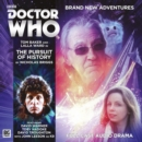 Image for Doctor Who: The Fourth Doctor Adventures - 5.7 the Pursuit of History