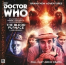 Image for Doctor Who Main Range : No.228 : The Blood Furnace