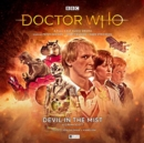 Image for Doctor Who Main Range #247 - Devil in the Mist