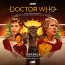 Image for Doctor Who The Monthly Adventures #256 Tartarus