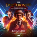 Image for Doctor Who: The Monthly Adventures #260 Dark Universe