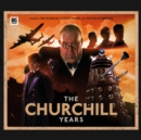 Image for The New Series : The Churchill Years