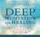 Image for Deep meditation for healing