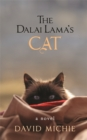 Image for The Dalai Lama's cat