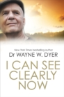Image for I can see clearly now