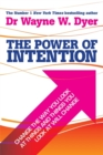 Image for The Power Of Intention : Learning to Co-create Your World Your Way