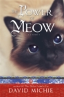 Image for The power of meow