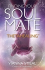 Image for Finding your soul mate with ThetaHealing