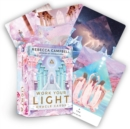 Image for Work Your Light Oracle Cards : A 44-Card Deck and Guidebook
