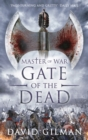Image for Gate of the dead
