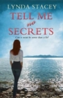 Image for Tell me no secrets