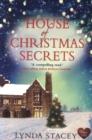 Image for House of Christmas secrets