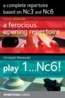 Image for A Complete Guide to Playing 3 Nc3 against the French Defence