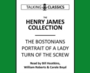 Image for The Henry James Collection