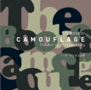 Image for The book of camouflage