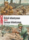 Image for British infantryman vs German infantryman  : Somme 1916