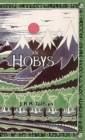 Image for An hobys  : po an fordh dy ha tre arta
