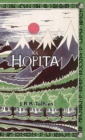 Image for Ka Hopita  : a i'ole, I Laila a Ho'i Hou mai