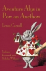 Image for Alys in Pow an Anethow  : Alice's adventures in Wonderland in Cornish