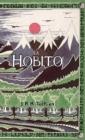 Image for La hobito, au, Tien kaj Reen.