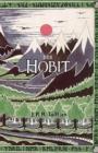Image for Der hobit  : oder ahin un vider tsurik