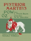 Image for Pystrior Marthys Pow Oz