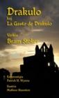 Image for Drakulo  : La gasto de Drakulo