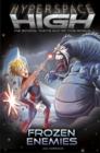 Image for Frozen enemies