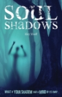 Image for Soul shadows