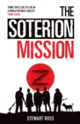 Image for The Soterion mission