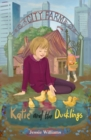 Image for Katie and the ducklings