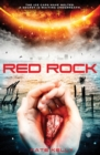 Image for Red rock