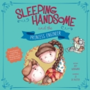Image for Sleeping Handsome and the princess engineer