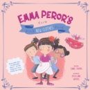 Image for Emma Peror's new clothes