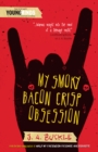 Image for My smoky bacon crisp obsession