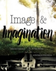 Image for Image & imagination  : ideas and inspiration for teen writers